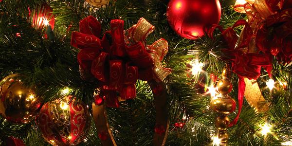 Eerste en tweede kerstdag 2013